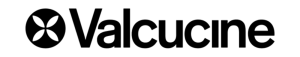 valcucine-zugaro-mobili